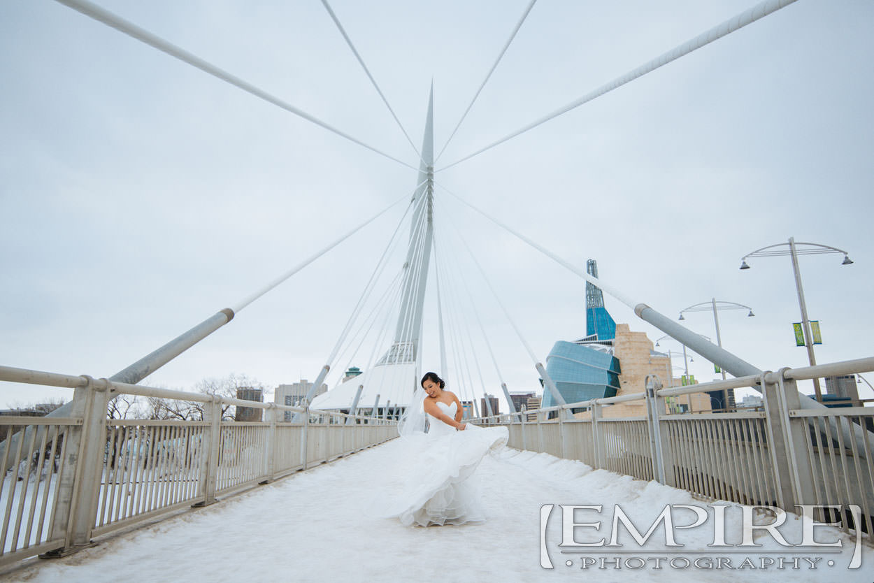 Taken By Our Photographer at: @[203034707090:Empire Photography] http://www.empirephoto.ca