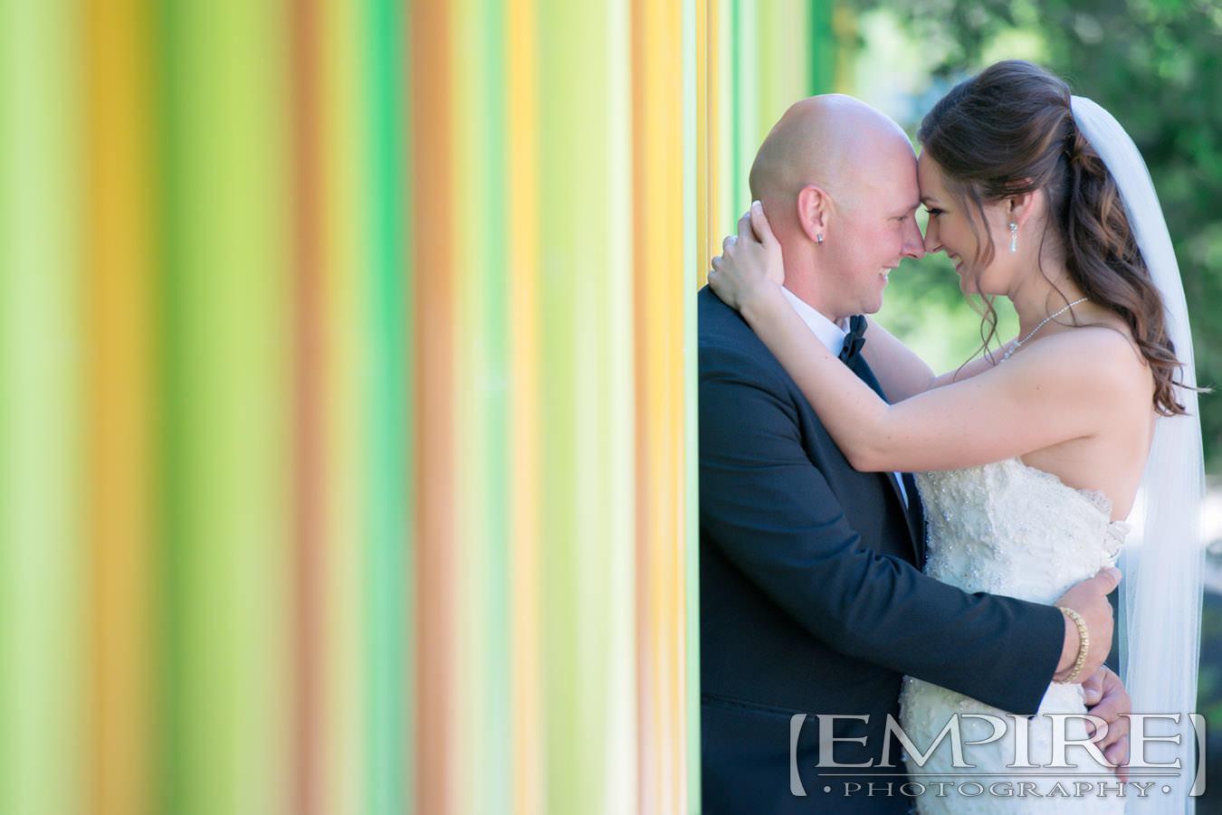 wedding image mere hotel winnipeg