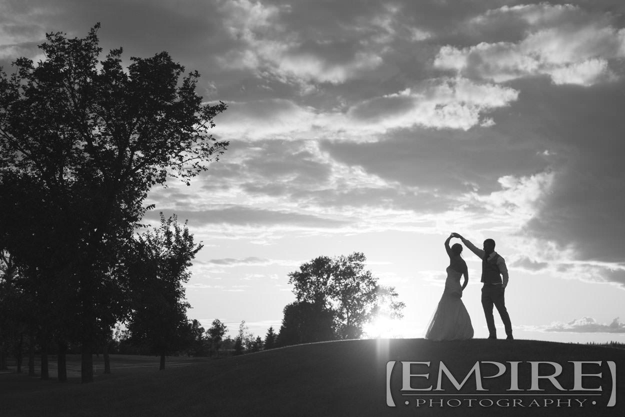 Taken By Our Photographer at: @[203034707090:Empire Photogr