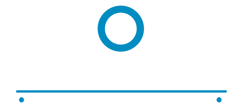 Winnipeg wedding photographer, Family, Commercial | EMPIRE PHOTO |