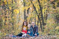 fall-family-2016 (11)