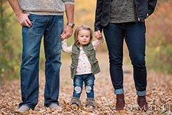 fall-family-2016 (5)